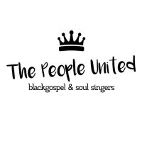 Logo The People United